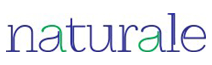 Naturale logo
