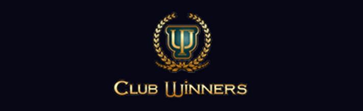 Winner s Pub logo